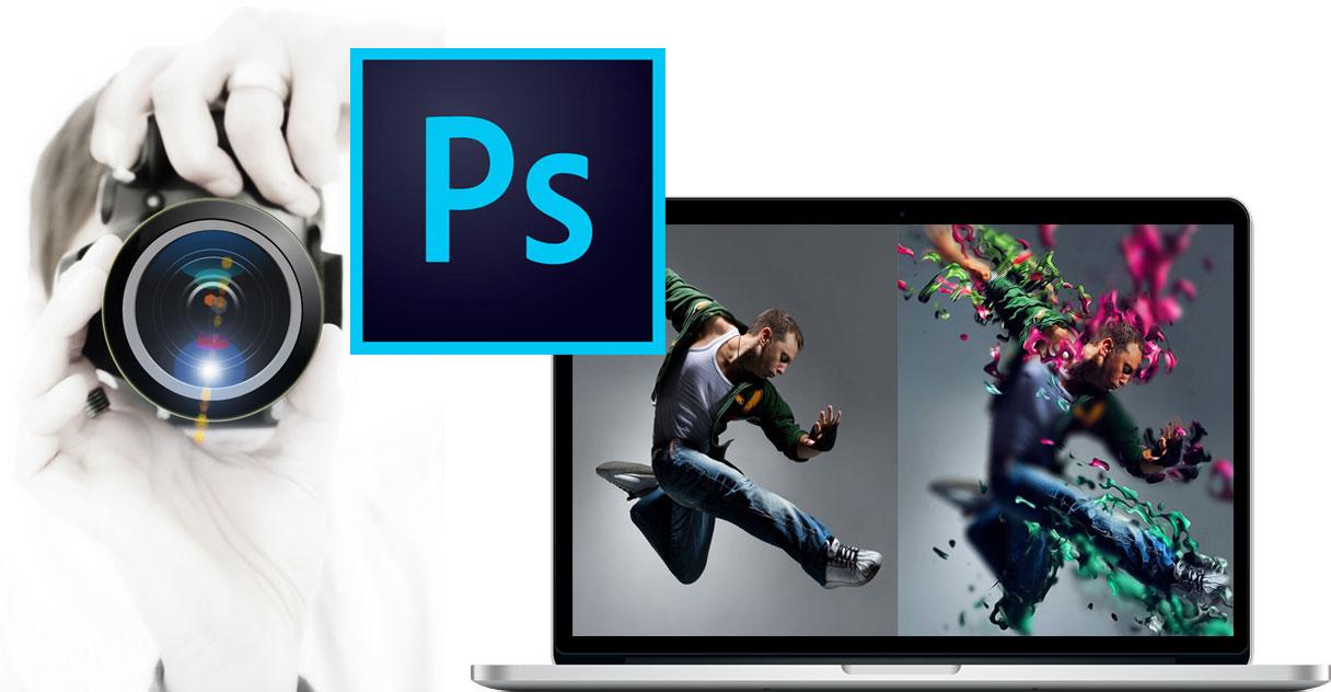 digital art ps photography - هنرهای دیجیتال | دیجیتال آرت