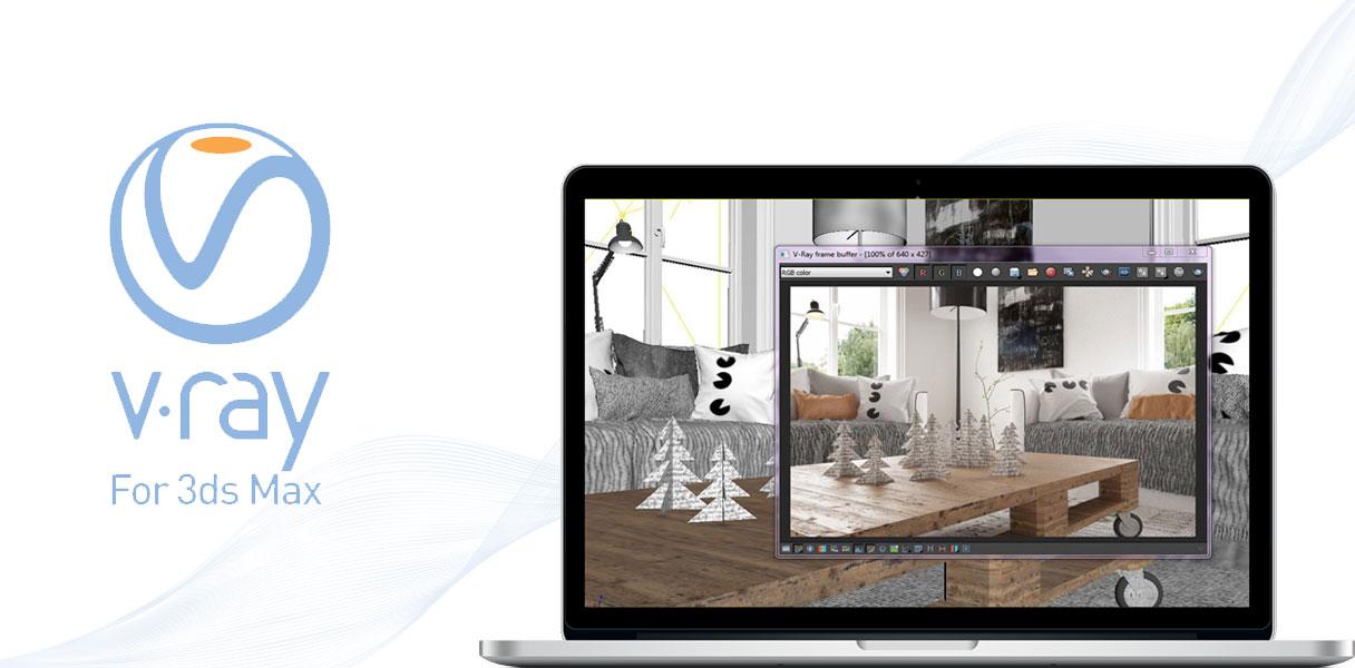 digital art v ray - هنرهای دیجیتال | دیجیتال آرت