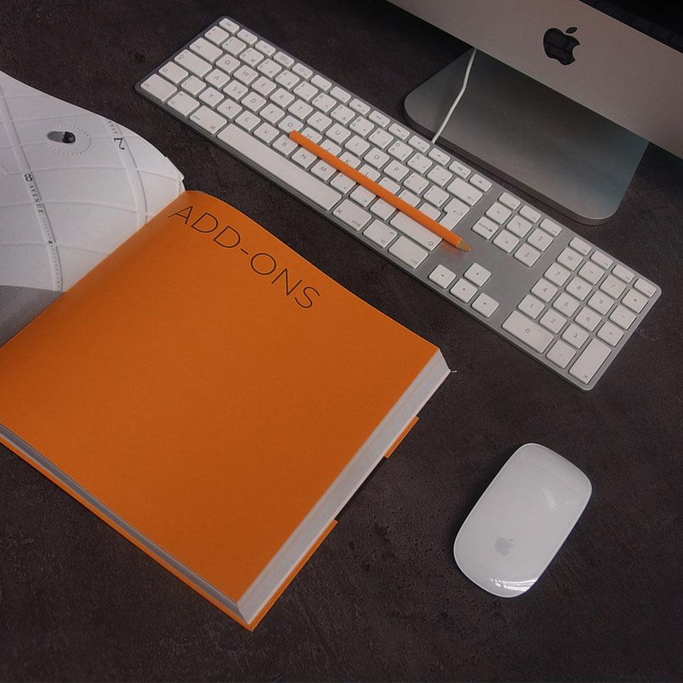graphic design - هنرهای دیجیتال | دیجیتال آرت