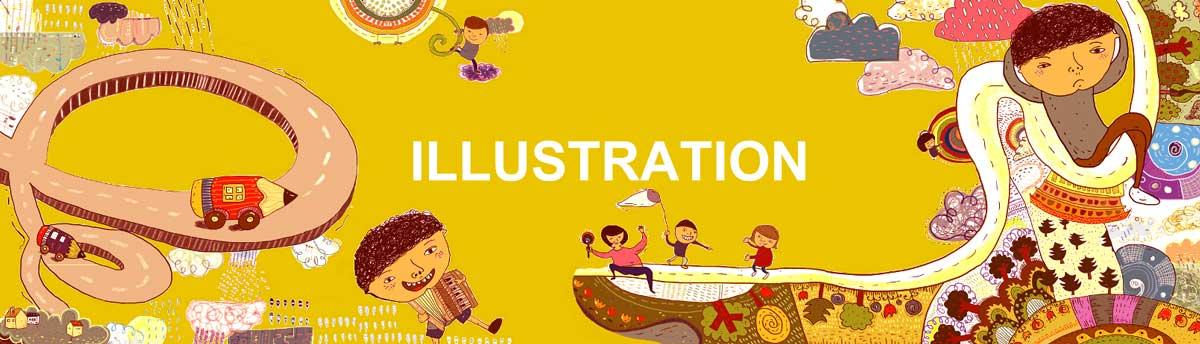 illustrator 25 - آموزش ایلاستریتور | illustrator