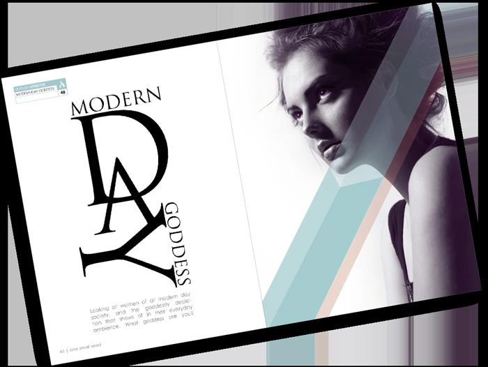 indesign 33 - آموزش ایندیزاین | InDesign