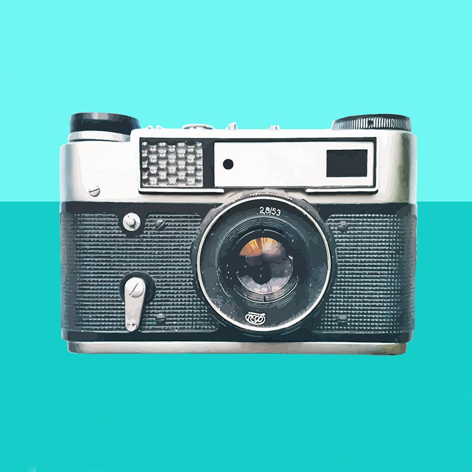 photography - هنرهای دیجیتال | دیجیتال آرت