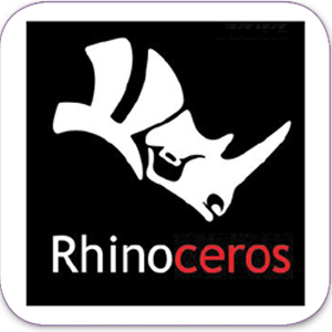 rhinoi shakhes - آموزش راینو | Rhinoceros