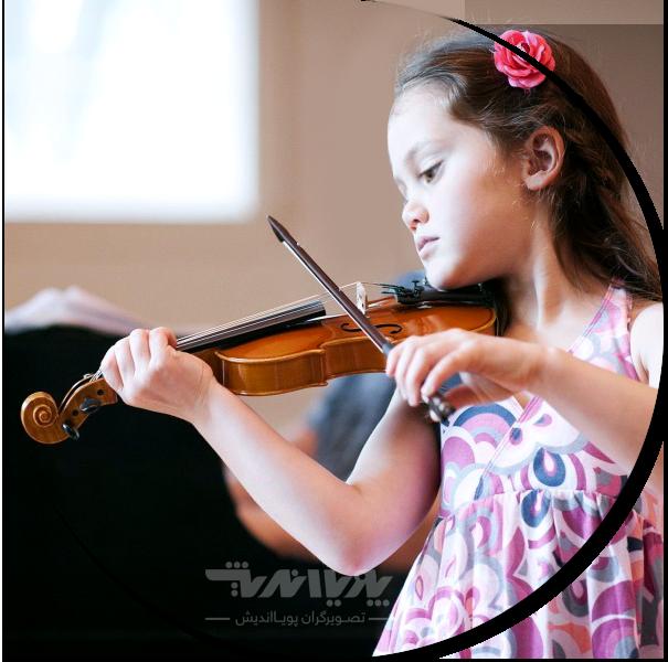 violin 3png - آموزش ویولن به کودکان
