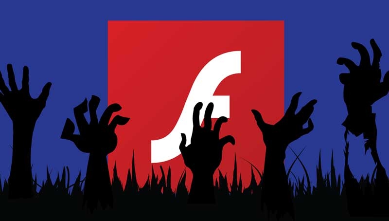 adobe flash 3 - آموزش فلش | Flash