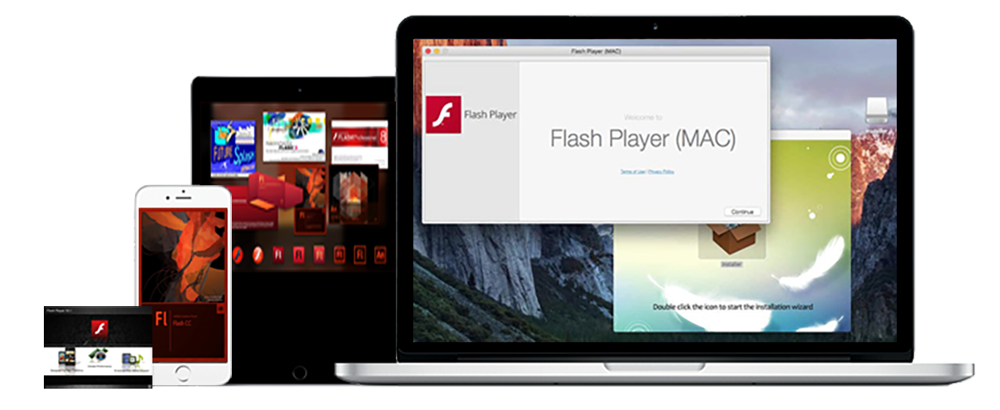 adobe flash 7 - آموزش فلش | Flash