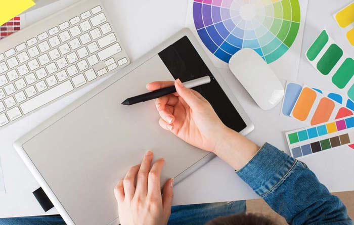 animators 2 - 10 شغلی که طراحی پیش نیاز آنهاست