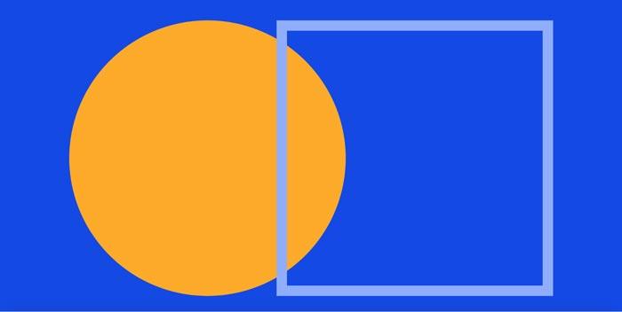 bitlocation 1 - طراحی گرافیک وب سایت به کمک تصویرسازی انتزاعی