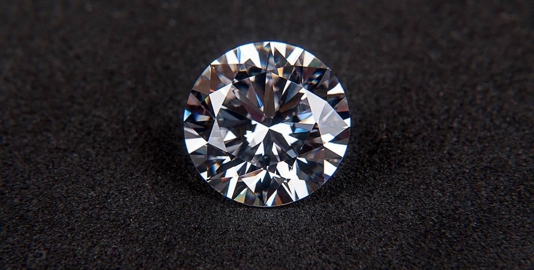 diamond - ویژگی های راینو 6