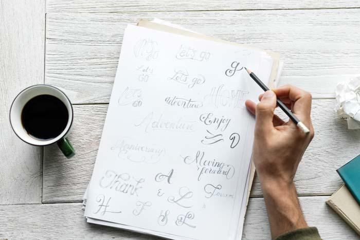 freelancer - 10 شغلی که طراحی پیش نیاز آنهاست