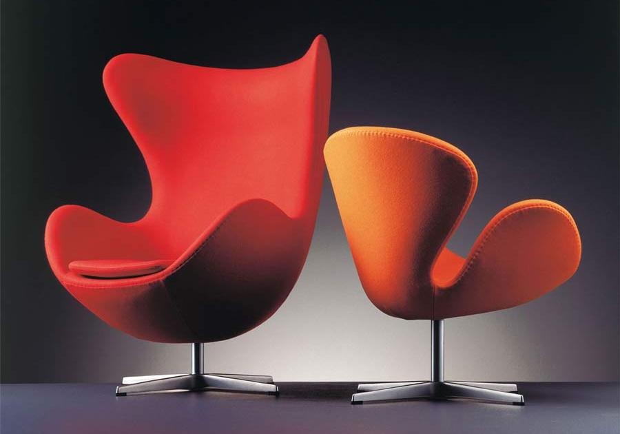 modern furniture design 900x630 - 10 شغلی که طراحی پیش نیاز آنهاست
