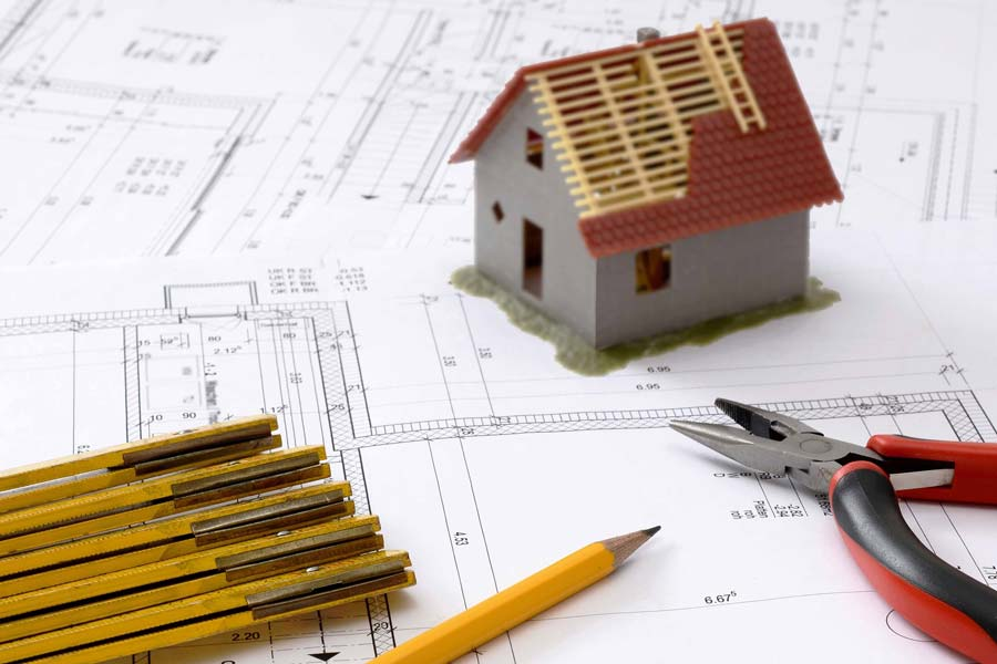 planning - 10 شغلی که طراحی پیش نیاز آنهاست