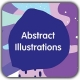 ایده های طراحی گرافیک وب سایت