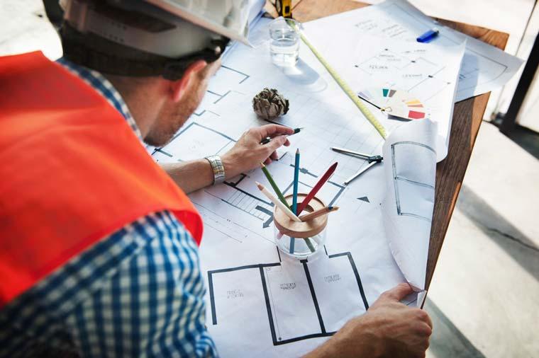 working - 10 شغلی که طراحی پیش نیاز آنهاست