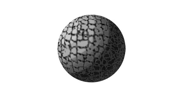 10 texture 9 - 10 اشتباه رایج در هنر دیجیتال و چگونگی برطرف نمودن آنها