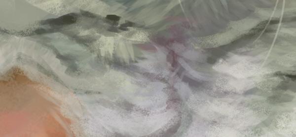 1 wrong canvas 6 - 10 اشتباه رایج در هنر دیجیتال و چگونگی برطرف نمودن آنها