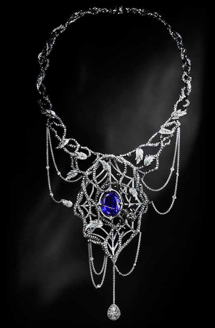 3d 2 - کاربردهای زیبراش ؛ طراحی جواهر با زیبراش