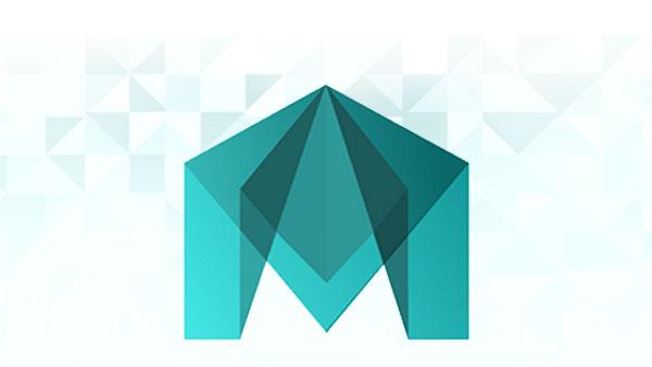 call to maya - ساخت کاربر سفارشی در Maya