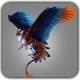 digital painting shakhes 80x80 - 10 اشتباه رایج در هنر دیجیتال و چگونگی برطرف نمودن آنها