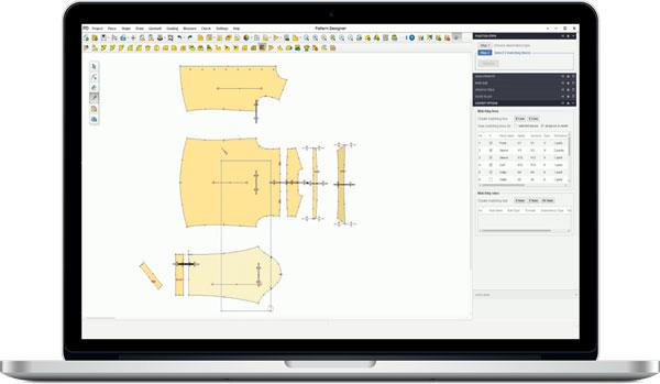 gemini designer 5 - آموزش جمینی | Gemini