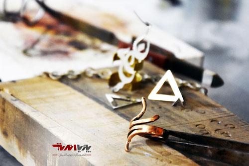 javahersazi call to action sabtenam 4 - معرفی شغل طراحی طلا و جواهرات