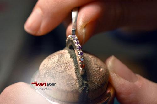 javahersazi call to action sabtenam 5 - معرفی شغل طراحی طلا و جواهرات