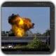 make explosion shakhes 80x80 - نورپردازی عکس