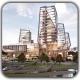 marvlous design architecture shakhes 80x80 - ایجاد انفجارهای عظیم در وی ری