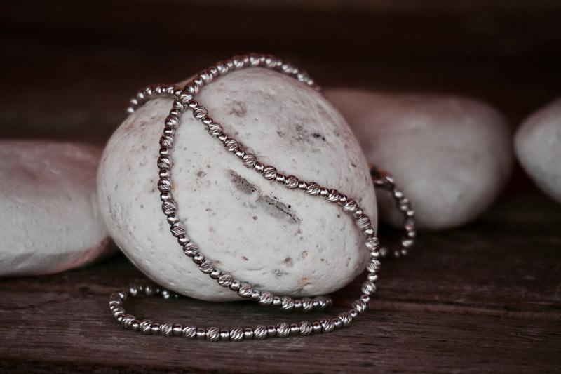 necklace - ورود به بازار کار جواهرسازی