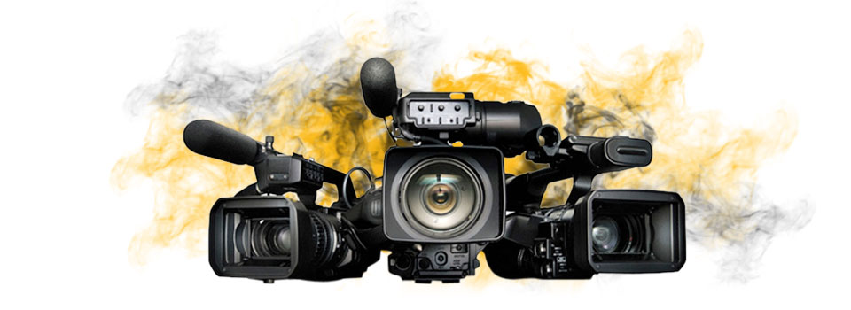 tasvirbardari 5 - آموزش تصویربرداری | آموزش فیلمبرداری