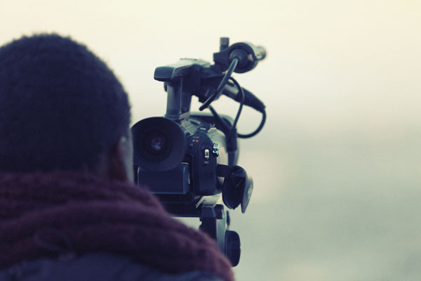 tasvirbardari 7 - آموزش تصویربرداری | آموزش فیلمبرداری