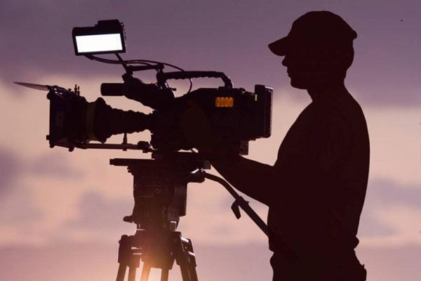 tasvirbardari 8 - آموزش تصویربرداری | آموزش فیلمبرداری