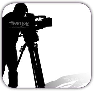 آموزش تصویربرداری