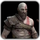 zbrush gamedesign shakhes 80x80 - کاربردهای زیبراش در علوم
