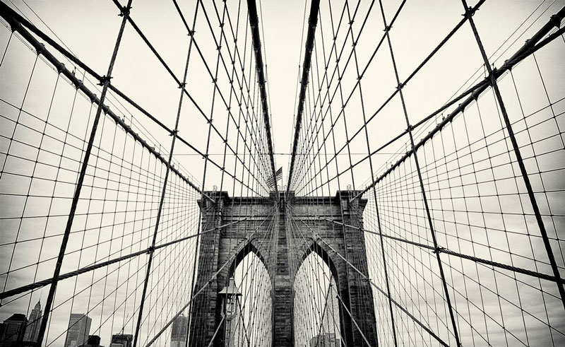 Balance photography 11 - تعادل در عکس