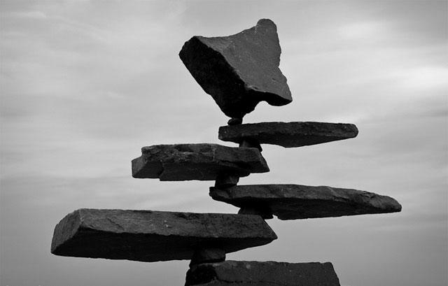 Balance photography 13 - تعادل در عکس