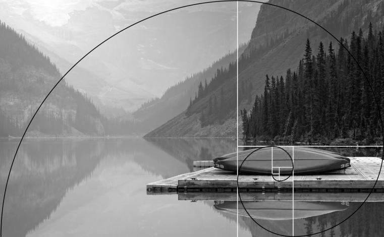 Balance photography 7 - تعادل در عکس