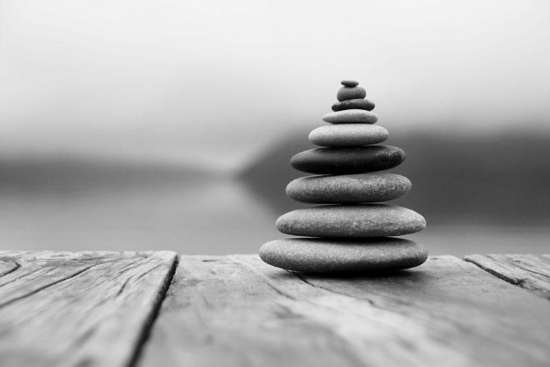 Balance photography 9 - تعادل در عکس