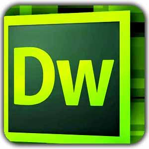 Dreamweaver t1 - عناصر ارگانیک در طراحی دکوراسیون