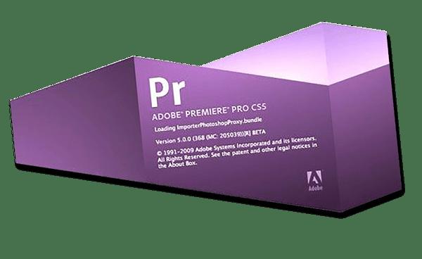 adobe premiere pro cc 1 - ایا لازم است که شما پریمیر پرو را بیاموزید ؟