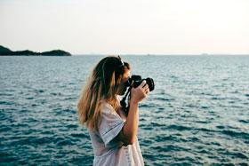 akasi tabiat35 - نحوه ی عکاسی از طبیعت