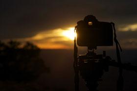 akasi tabiat41 - نحوه ی عکاسی از طبیعت