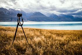 akasi tabiat45 - نحوه ی عکاسی از طبیعت