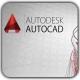 autocad shakhes 80x80 - اهمیت آموزش نرم افزار ایلوستریتور