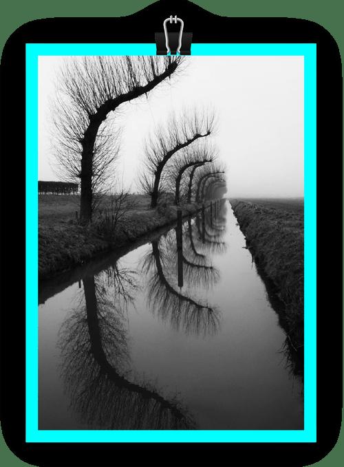 basic photography 10 - مبانی عکاسی