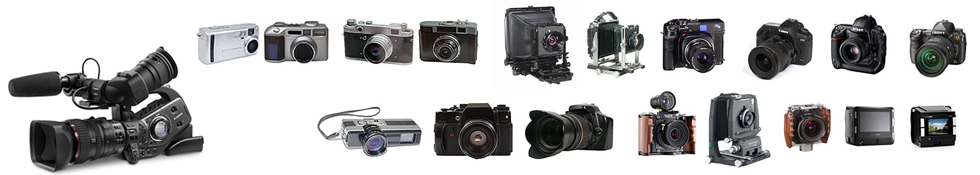 basic photography 15 - مبانی عکاسی