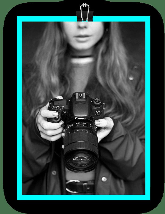basic photography 17 - مبانی عکاسی