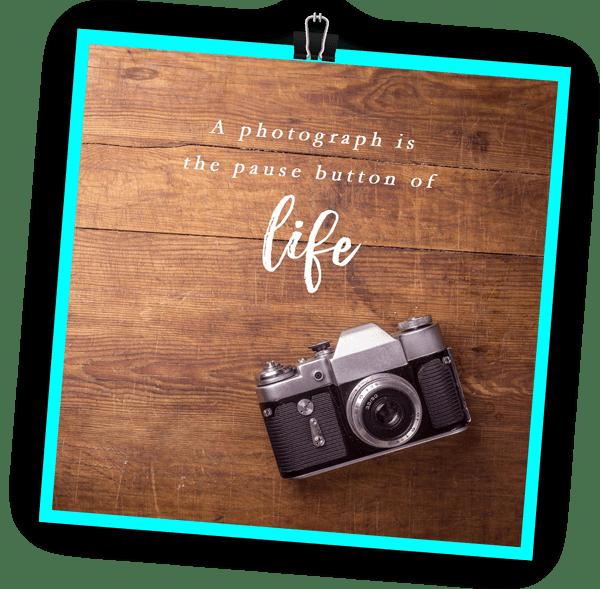 basic photography 25 - مبانی عکاسی