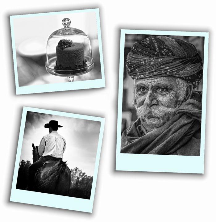 basic photography 31 - مبانی عکاسی