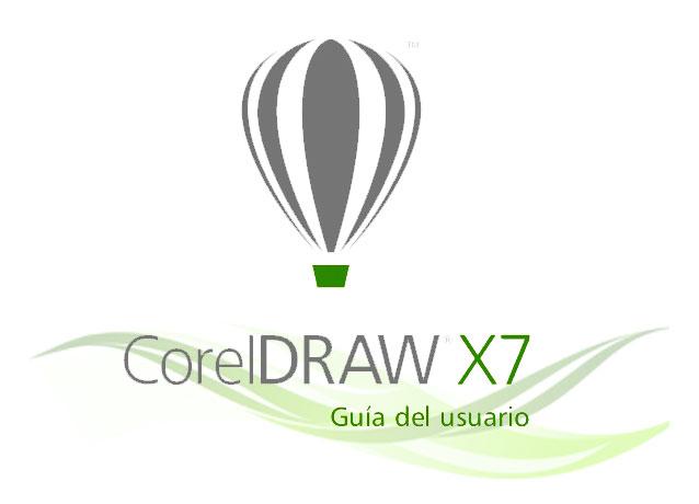 call to corel - کاربرد کورل در گرافیک